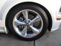 before_wheel_tire.jpg