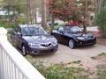 Our_Mazda_Family.jpg