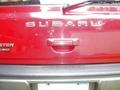 MILSubaruFd2_P1010004.JPG