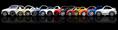 Micro_cars_1_.jpg