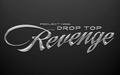 Press_Release_5_Drop_Top_Revenge_Logo.jpg