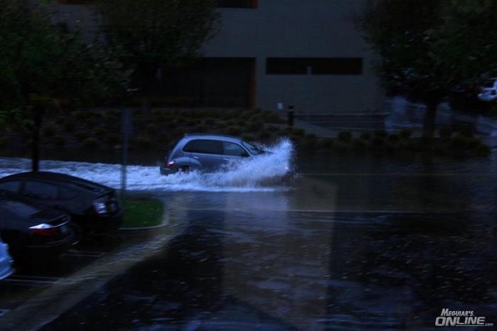 rain_0013