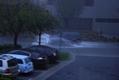 rain_0003.JPG