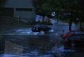 rain_0010.JPG