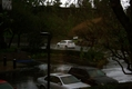 rain_0011.JPG