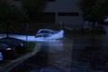rain_0013.JPG