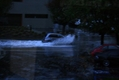 rain_0014.JPG