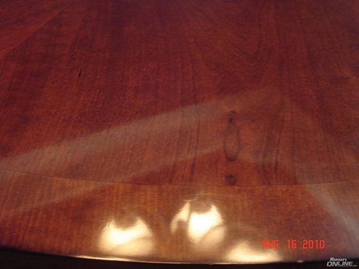grammy-visit-table-restore_009