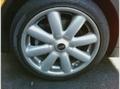 drivers_side_wheel_before1.jpg