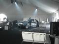 Forza4_0011.JPG