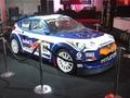 Forza4_0045.JPG