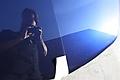 TNOG_2011_07_14_0053.JPG