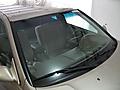 Toyota_Camry_14.JPG