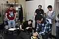 2011_11_05_Saturday_Class_0126.JPG
