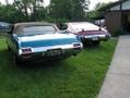 both_cars.jpg