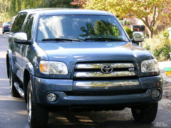 2007_10140007