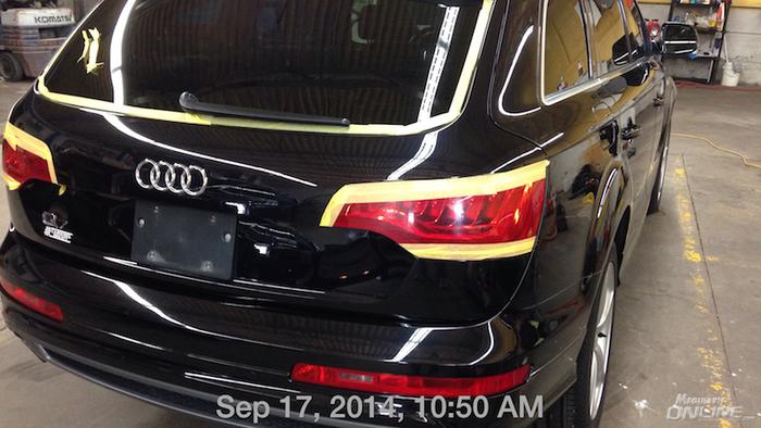 Audi2011_19