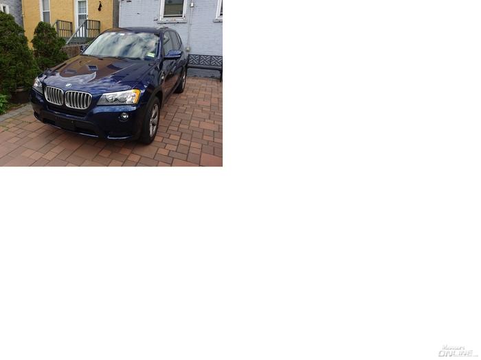 BMW072