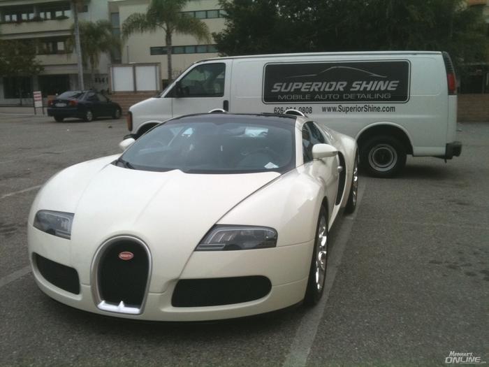 Bugatti_Gran_Sport