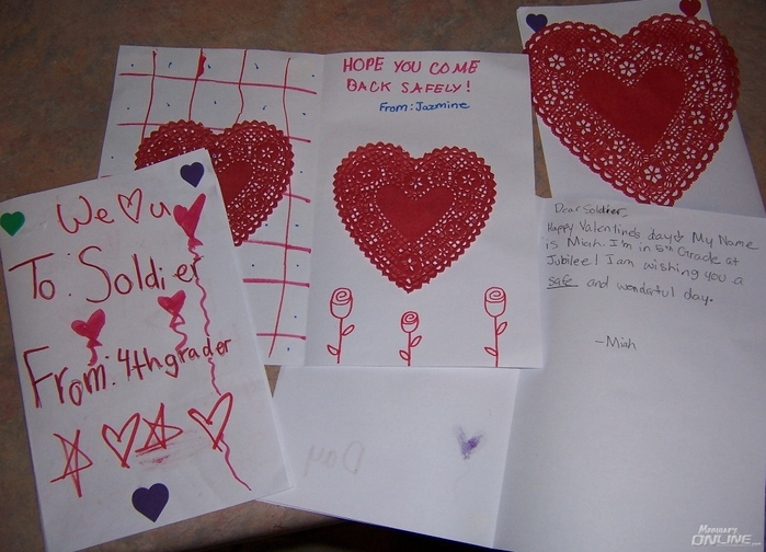 Jubilee_valentine3