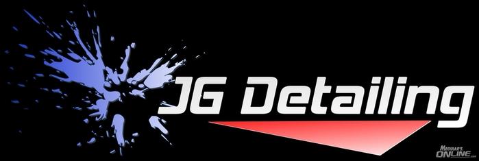 jg_logo_5