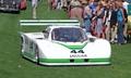 1983-jaguar-xjr-5-group-44.jpg