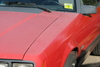 1986_Mustang_GT_Convertible_003.jpg
