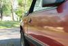 1986_Mustang_GT_Convertible_005.jpg