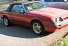 1986_Mustang_GT_Convertible_009.jpg