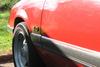 1986_Mustang_GT_Convertible_018.jpg