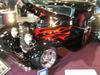 2007_Car_Show_002.jpg