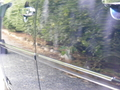 2007_Lucerne47.JPG