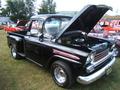2008_WILLIANS_GROVE_CAR_SHOW_006.jpg