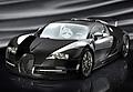 2009-bugatti-veyron-mansory-linea-vincero.jpg