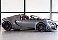 2012-bugatti-veyron-grand-sport-vitesse-4.jpg