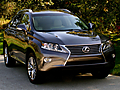 2014-Lexus-RX350.jpg