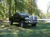 2_truck_frontangle_1_.jpg