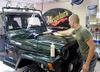 300_jeep.jpg