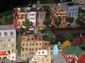 4_-_City_1_-_small.jpg