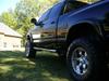 4_truck_rearangle_1_.jpg