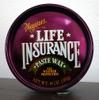 500_LifeInsurance.jpg
