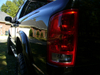 5_truck_rearangle_close_1_.jpg