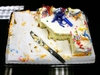 600_cake003.jpg