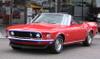 69_Mustang.jpg