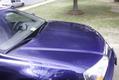 Acura_paint-9206.jpg