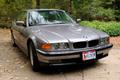 BMW031.jpg