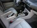 BMW_525i-01.jpg