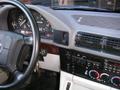 BMW_525i-04.jpg