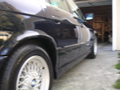 BMW_525i-10.jpg
