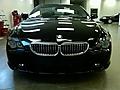BMW_645.jpg